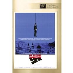 The Salzburg Connection (DVD)