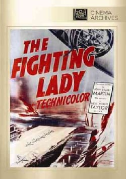 The Fighting Lady (DVD)