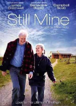 Still Mine (DVD)