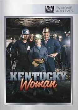 Kentucky Woman (DVD)
