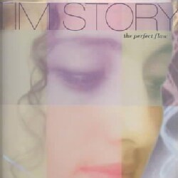 Tim Story - Perfect Flaw