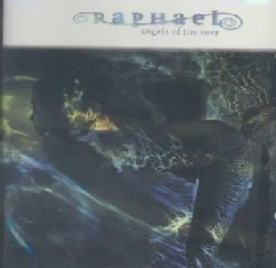 Raphael - Angels of the Deep