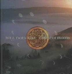 Bill Douglas - Circle of the Moon