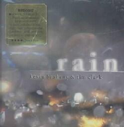Braheny/Clark - Rain