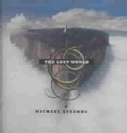 Michael Stearns - Lost World