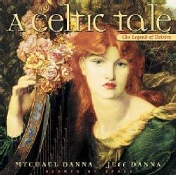 Mychael & Jeff Danna - Celtic Tale