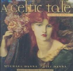Mychael & Jeff Danna - Celtic Tale-Narraed Version