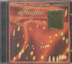 Hoppe/Tillman/Wheate - Afterglow