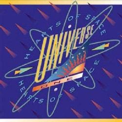 Various - Universe 1