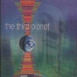 Third Planet - Third Planet