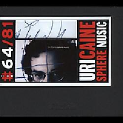 Uri Caine - Sphere Music