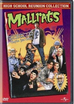 Mallrats (DVD)