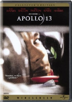 Apollo 13 (Collector's Edition) (DVD)