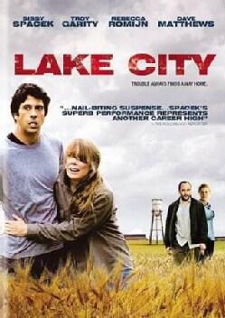 Lake City (DVD)