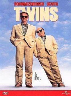 Twins (DVD)