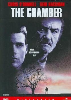 Chamber (DVD)