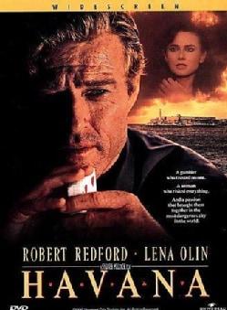 Havana (DVD)