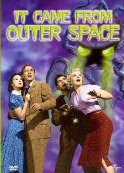 It Came From Outer Space (DVD)