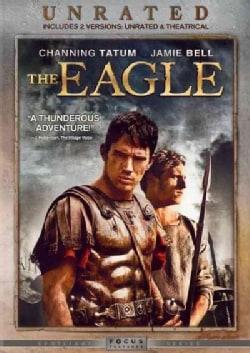 The Eagle (DVD)