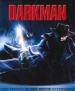 Darkman (Blu-ray Disc)