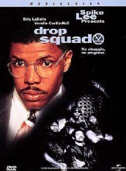Drop Squad (DVD)