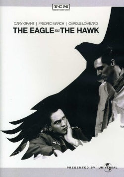 The Eagle And The Hawk (DVD)
