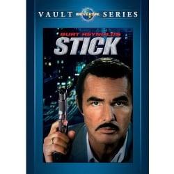 Stick (DVD)