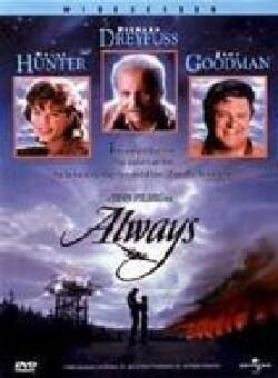 Always (DVD)