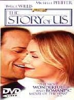 Story Of Us (DVD)