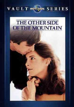The Other Side Of The Mountain (DVD)