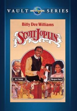 Scott Joplin (DVD)