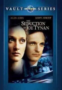 The Seduction Of Joe Tynan (DVD)