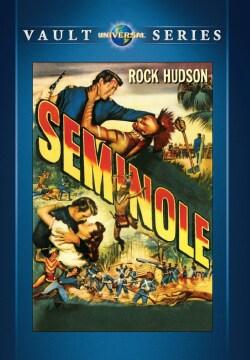 Seminole (DVD)