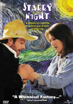 Starry Night (DVD)