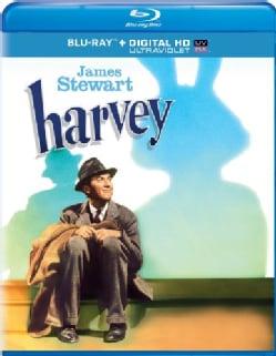 Harvey (Blu-ray Disc)