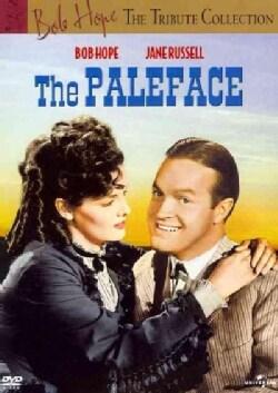Paleface (DVD)
