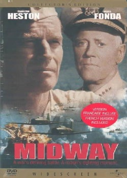 Midway (DVD)