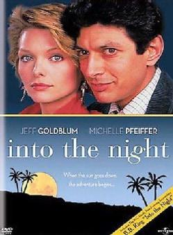 Into The Night (DVD)