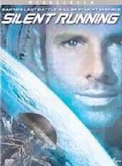 Silent Running (DVD)