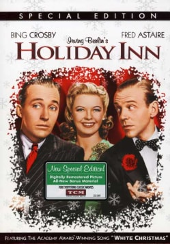 Holiday Inn (Special Edition) (DVD)