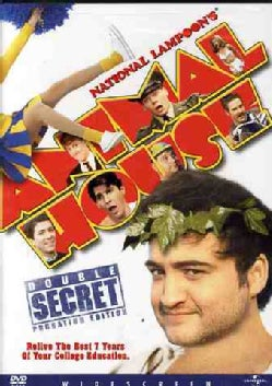 Animal House (DVD)