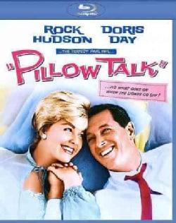 Pillow Talk (Blu-ray Disc)