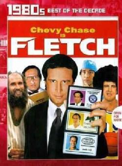 Fletch (DVD)