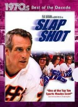 Slap Shot (DVD)