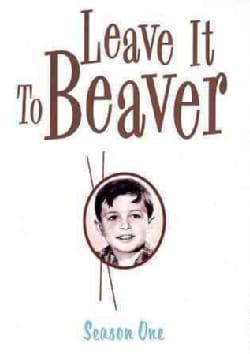 Leave It To Beaver: Season One (DVD)