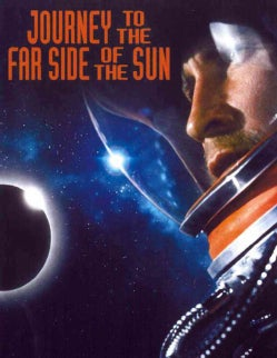 Journey To The Far Side Of The Sun (Blu-ray Disc)