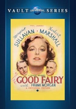 The Good Fairy (DVD)