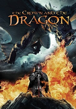 The Crown And The Dragon: The Paladin Cycle (DVD)