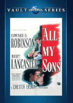 All My Sons (DVD)