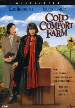 Cold Comfort Farm (DVD)